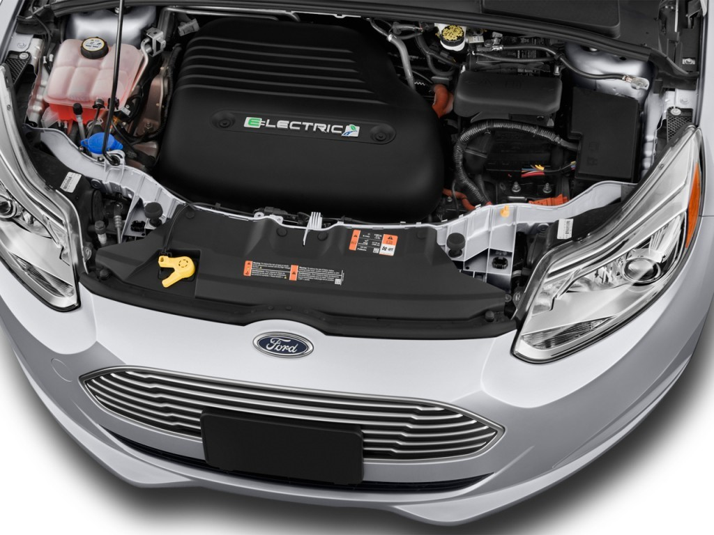 fordfocuselectric5