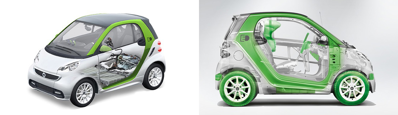 smart-electric-3